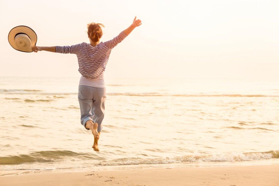 Sulla felicità | Riabilitazione psicoaffettiva | Roberta Calvi Psicologa e Sessuologa
