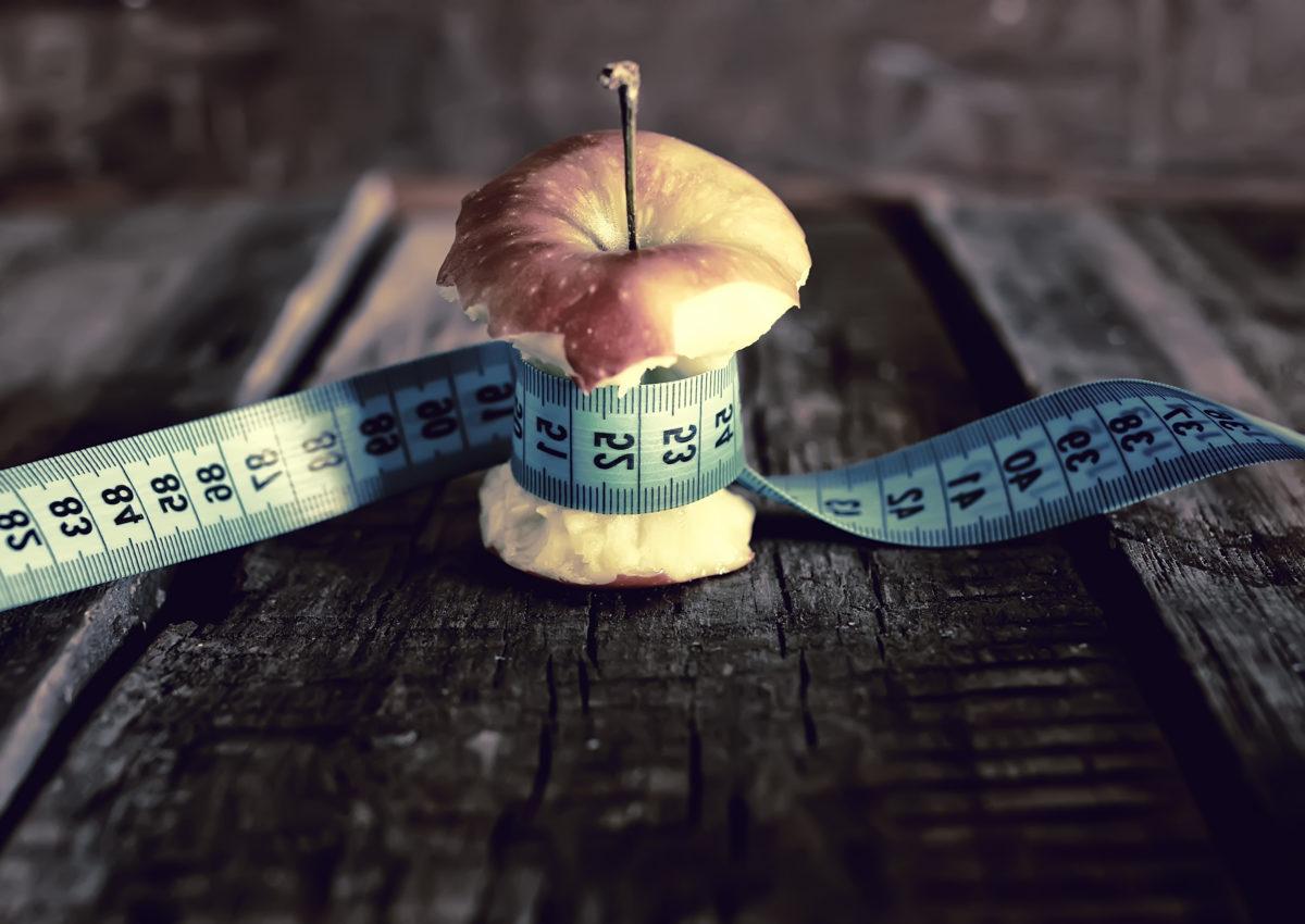 Fobie contemporanee | Disturbi alimentari | Roberta Calvi Psicologa e Sessuologa