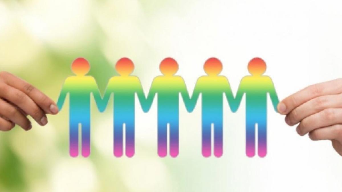 I genitori e l'omosessualità di un figlio | Dott.sa Roberta Calvi Psicologa e Sessuologa