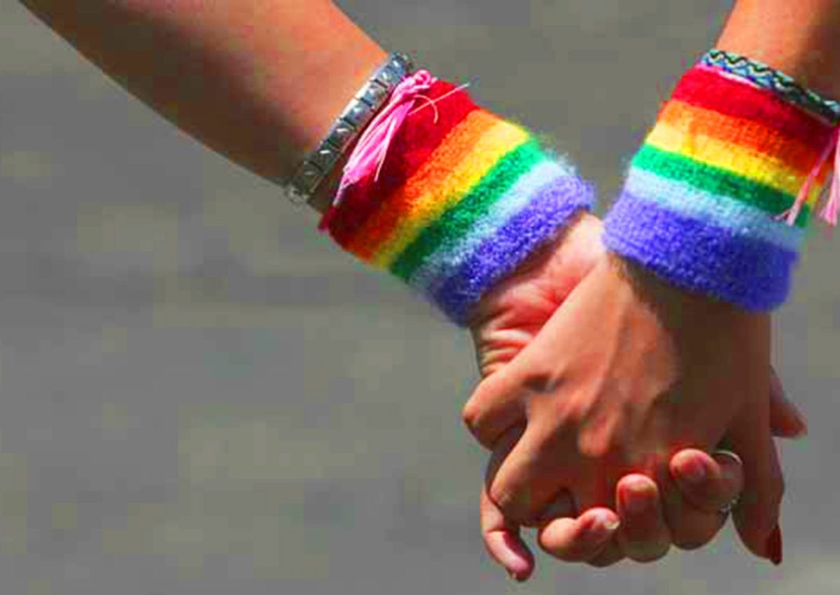 Omofobia e discriminazione | Dott.sa Roberta Calvi Psicologa e Sessuologa