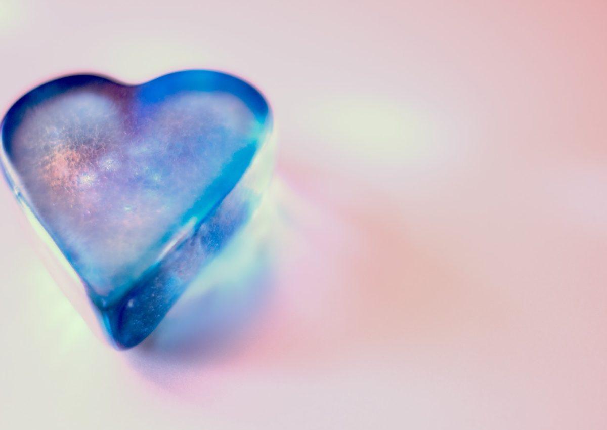 Dipendenza sessuale | Dott.sa Roberta Calvi Psicologa e Sessuologa
