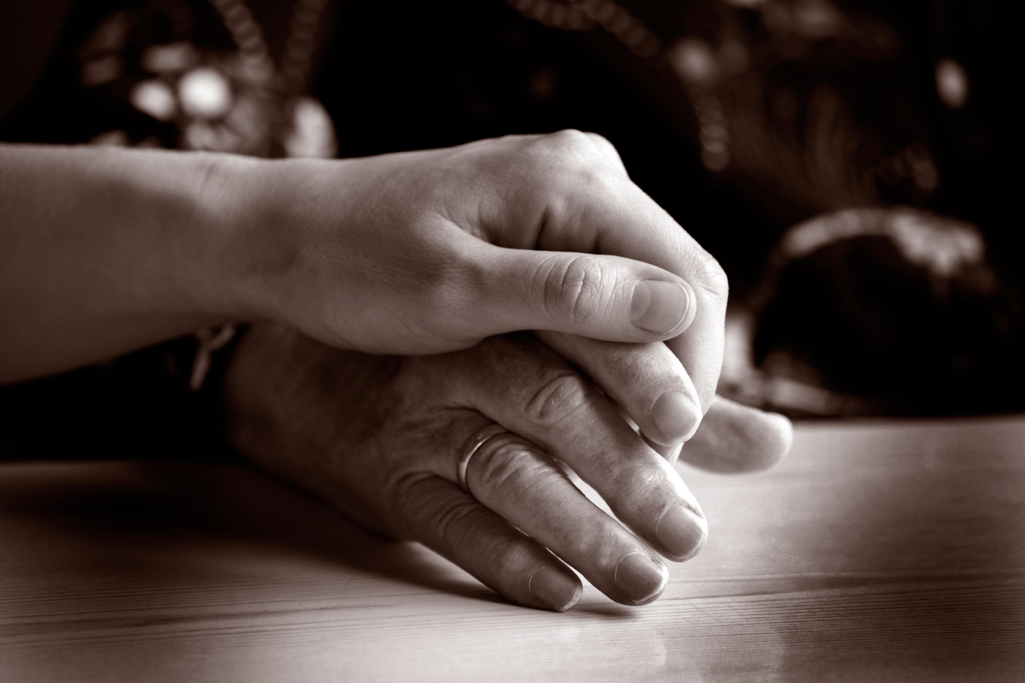Curare la malattia o il malato? Il focus di un percorso psicologico | Dott.sa Roberta Calvi Psicologo in Rimini Riccione Cattolica Forlì Cesena