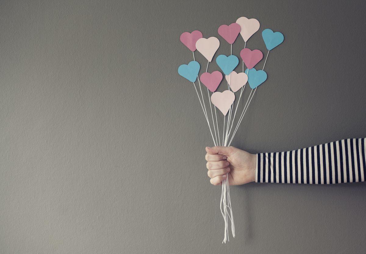 Sul legame incondizionato | Riabilitazione psicoaffettiva | Roberta Calvi Psicologa e Sessuologa