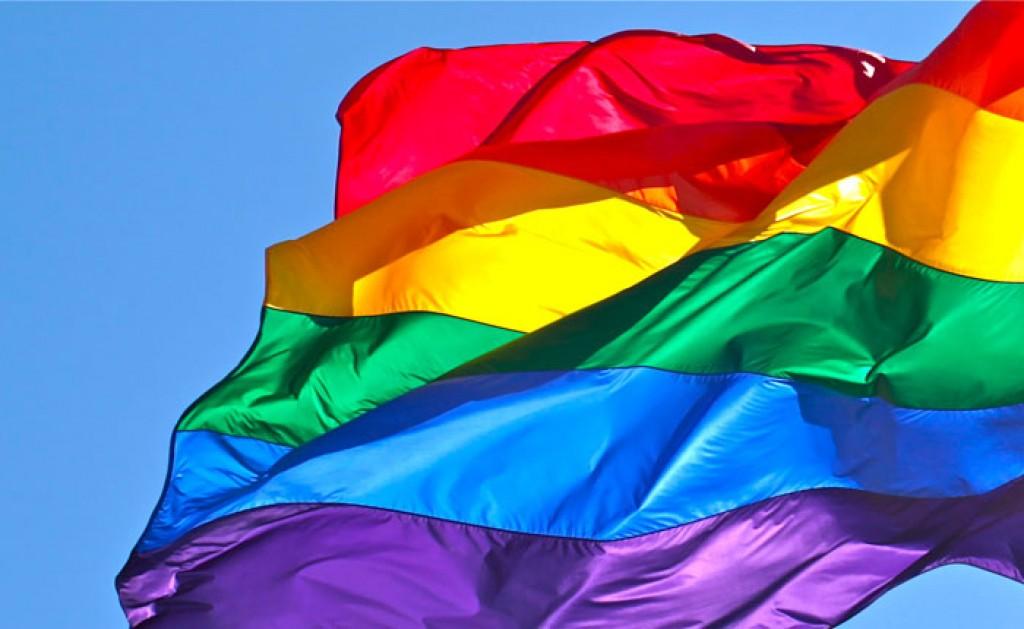 Omofobia: le radici sociali   Psicologia LGBT   Roberta Calvi Psicologa e Sessuologa