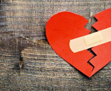 Come riconoscere una dipendenza affettiva? | Dott.sa Roberta Calvi Psicologa e Sessuologa