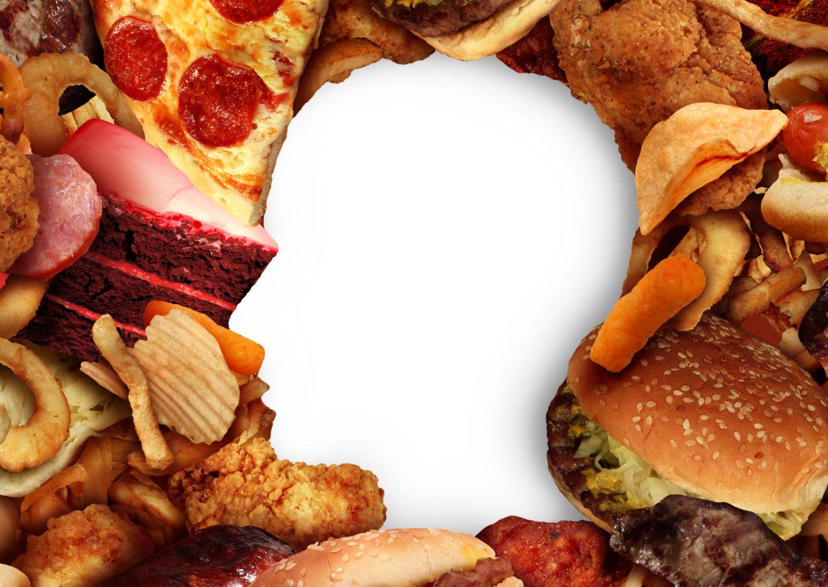 Il corpo grasso nel binge eating | Dott.sa Roberta Calvi Psicologa e Sessuologa