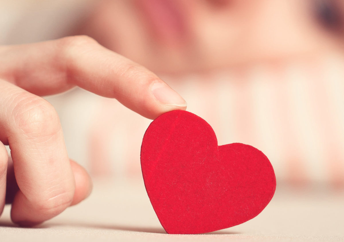Dipendenza affettiva | Dott.sa Roberta Calvi Psicologa e Sessuologa