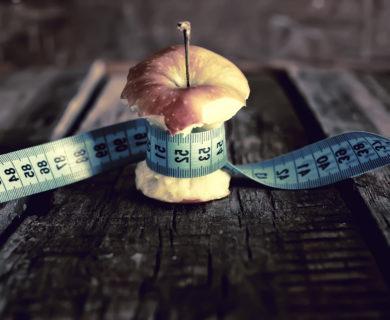 Fobie contemporanee   Disturbi alimentari   Roberta Calvi Psicologa e Sessuologa