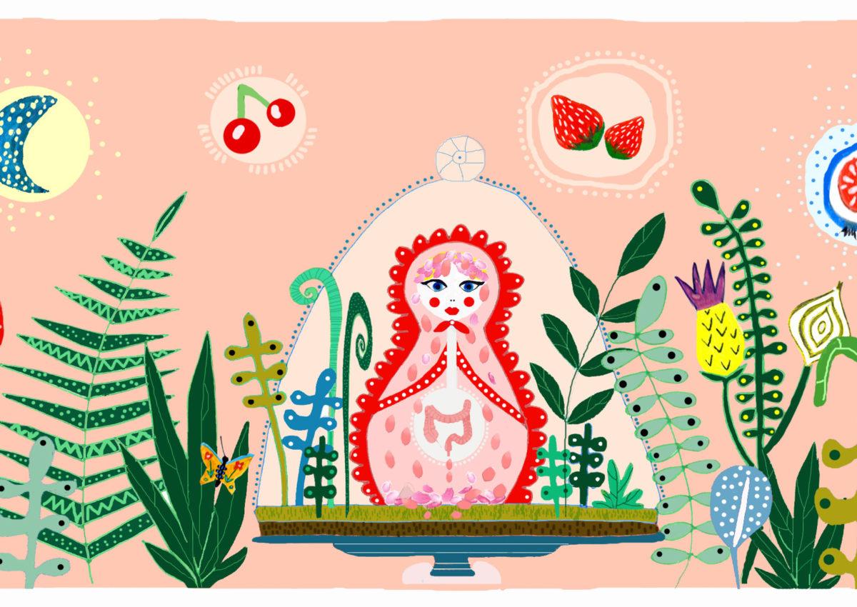 Disturbi Alimentari | Dott.sa Roberta Calvi Psicologa e Sessuologa