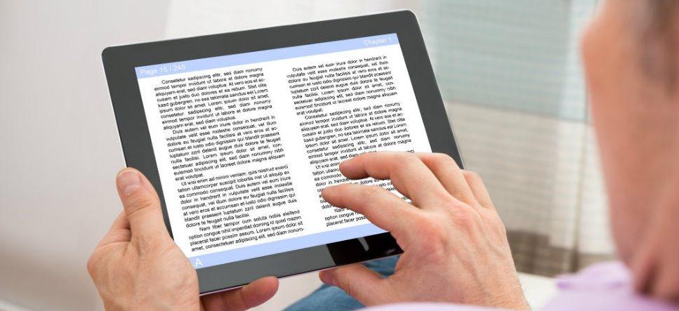 eBook della Dott.sa Calvi Psicologa e Sessuologa