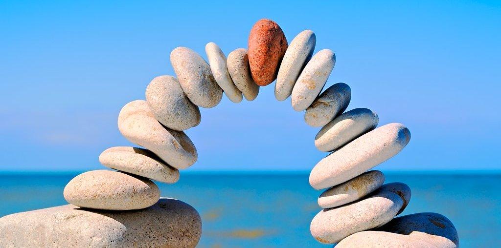 Mediazione familiare e di coppia | Dott.sa Roberta Calvi Psicologa e Sessuologa