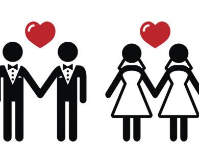 Coppie omosessuali | Dott.sa Roberta Calvi Psicologa e Sessuologa