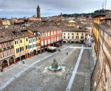 Psicologo e Sessuologo a Cesena: l'Approccio della Dott.sa Roberta Calvi