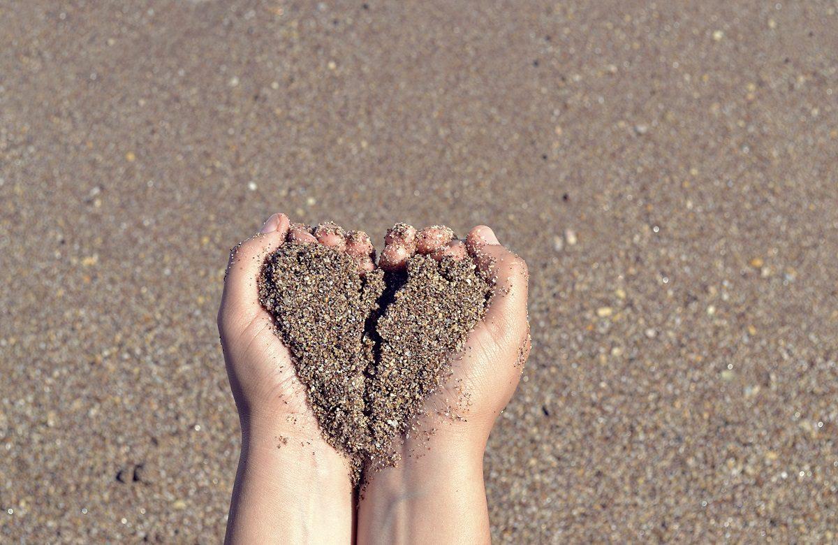 Amore tossico | Dipendenza affettiva | Roberta Calvi Psicologa e Sessuologa