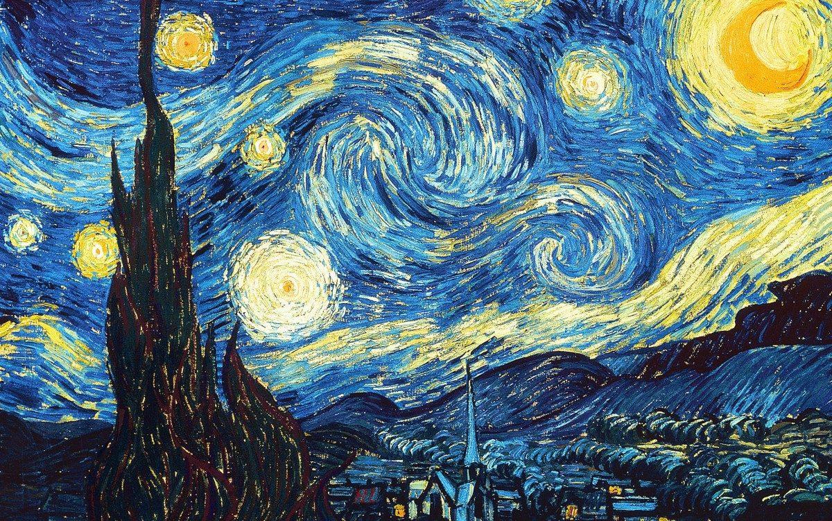 Sintomi psicologici: funzioni e significato | Roberta Calvi Psicologa e Sessuologa