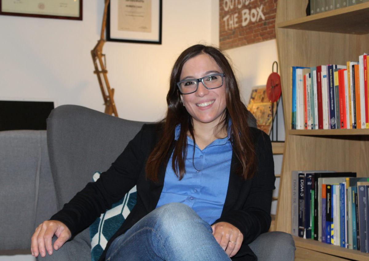 Psicologo Sessuologo a Rimini Riccione Cattolica Forlì Cesena Dott.sa Roberta Calvi