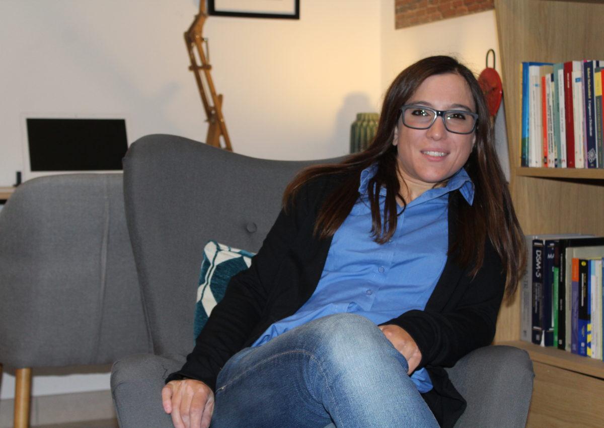 Roberta Calvi Psicologo Sessuologo Rimini | Studio di Psicologia Sessuologia