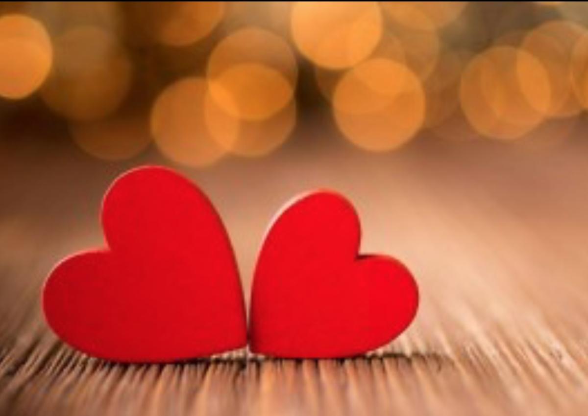 La scelta del partner, aspetti consapevoli e inconsapevoli Dott.sa Roberta Calvi Psicologo Rimini