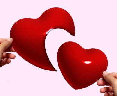 Dipendenza Affettiva Legame Tossico | Dott.sa Roberta Calvi Psicologo e Sessuologo