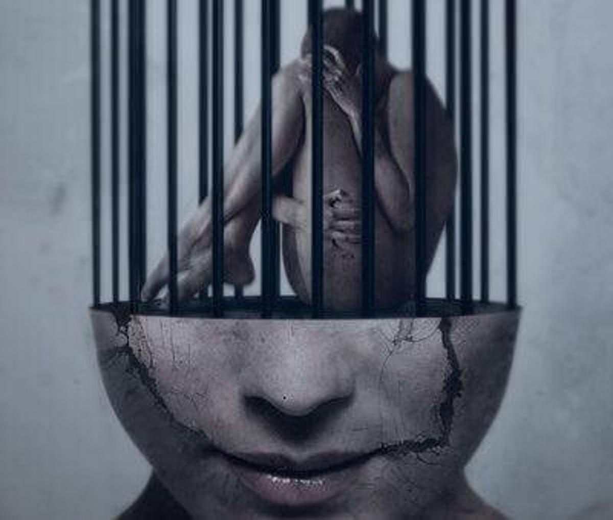 Capire e capirsi Le prigioni della mente | Parte I | Dott.sa Roberta Calvi Psicologo Sessuologo in Rimini