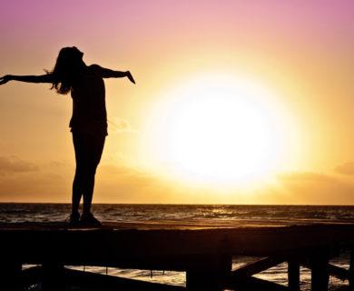 Dare spazio alle emozioni per stare bene | Dott.sa Roberta Calvi Psicologo Sessuologo in Rimini Riccione Cattolica Forli Cesena