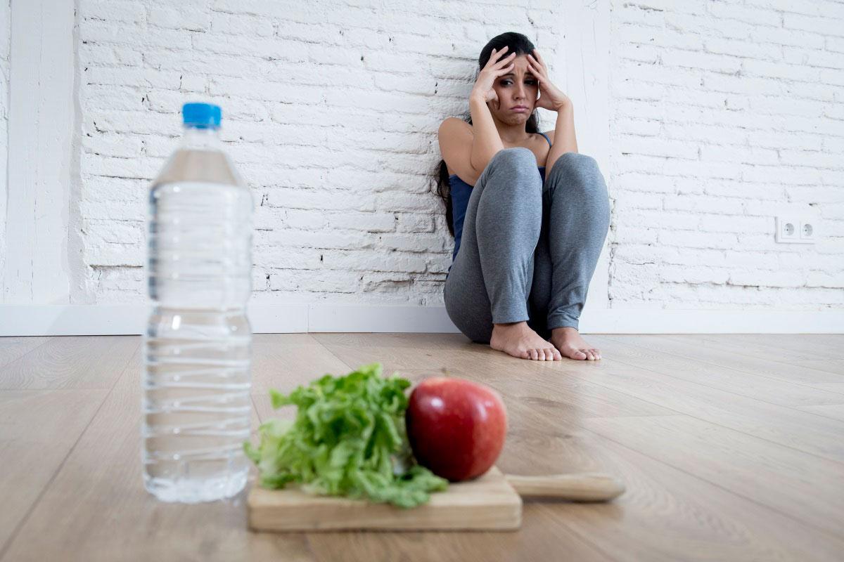 Psicologo Specializzato Disturbi Comportamento Alimentare | Dott.sa Roberta Calvi Piscologo Sessuologo