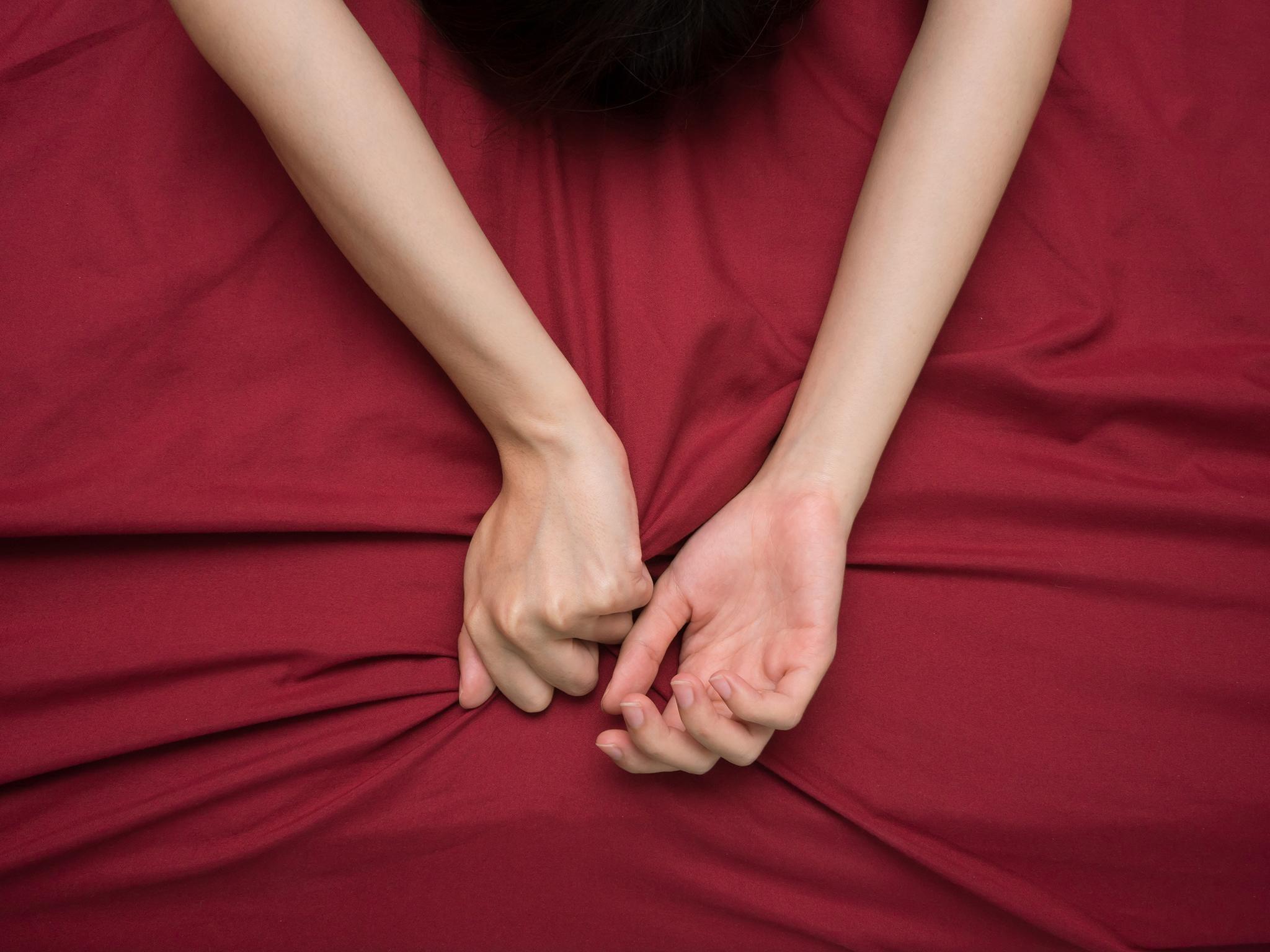 Anorgasmia Gli effetti devastanti sul singolo e sulla coppia | Psicologo Sessuologo Rimini Riccione Cattolica Forli Cesena Dott.ssa Roberta Calvi