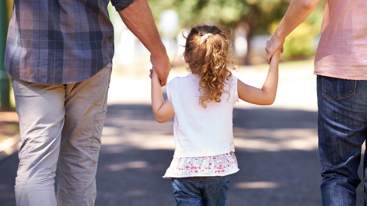 I comportamenti dei genitori e l' impatto sullo sviluppo dei figli | Psicologo Sessuologo Rimini Riccione Cattolica Forli Cesena Dott.ssa Roberta Calvi