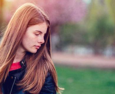 Anoressia Bulimia Binge Eating Comprendere Guarire i Sintomi Alimentari | Psicologo Sessuologo Rimini Riccione Cattolica Forli Cesena Dott.ssa Roberta Calvi
