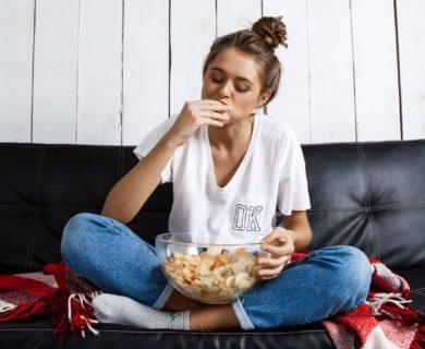 Rapporto col cibo Quando preoccuparsi? | Psicologo Sessuologo Rimini Riccione Cattolica Forli Cesena Dott.ssa Roberta Calvi
