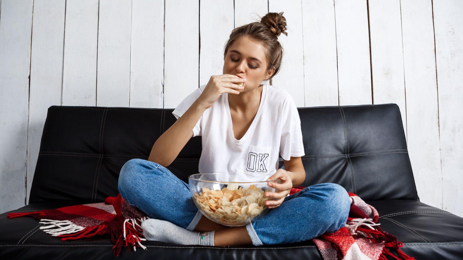 Rapporto col cibo Quando preoccuparsi?   Psicologo Sessuologo Rimini Riccione Cattolica Forli Cesena Dott.ssa Roberta Calvi