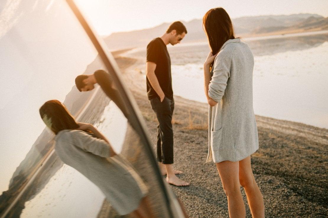 Stress amoroso e coppia che scoppia | Psicologo Sessuologo Rimini Riccione Cattolica Forli Cesena Dott.ssa Roberta Calvi