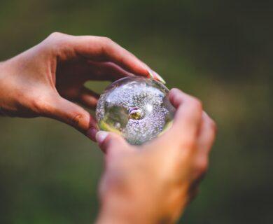 Cambiare il nostro presente per cambiare il futuro | Psicologo Sessuologo Rimini Riccione Cattolica Forli Cesena Cesenatico Dott.ssa Roberta Calvi
