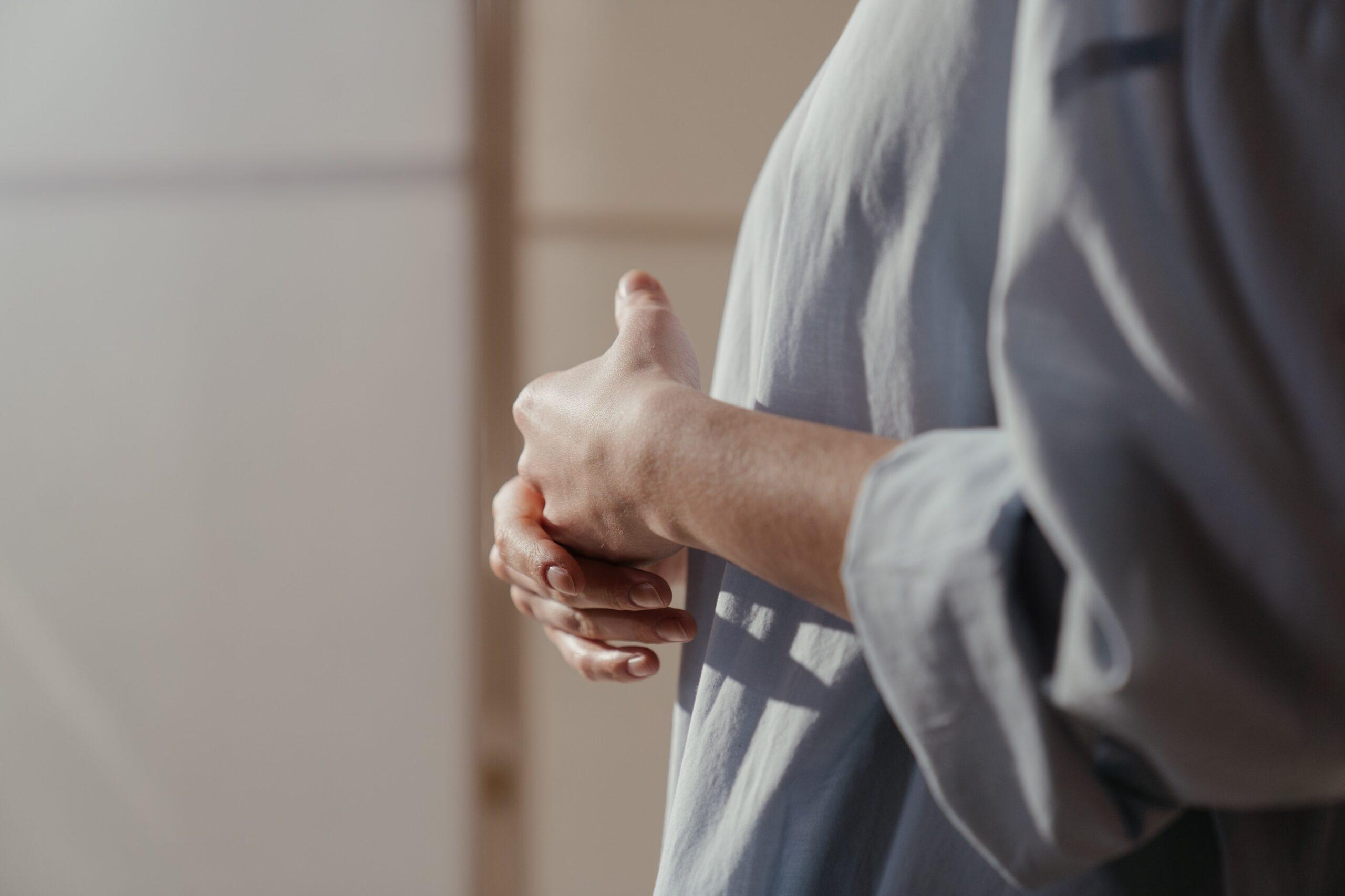 Paura di sbagliare: le radici | Psicologo Sessuologo Rimini Riccione Cattolica Forli Cesena Cesenatico Dott.ssa Roberta Calvi