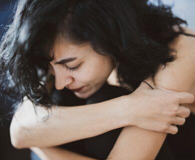 Come faccio a capire se ho una dipendenza? | Psicologo Sessuologo Rimini Riccione Cattolica Forli Cesena Cesenatico Dott.ssa Roberta Calvi