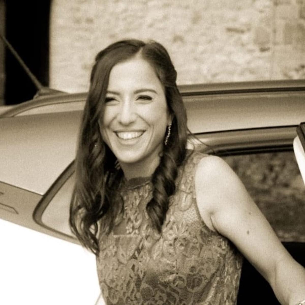 Intervista allo Psicologo Sessuologo Dott.ssa Roberta Calvi su Spreaker   Psicologia Sessuologia Rimini Riccione Cattolica Forli Cesena