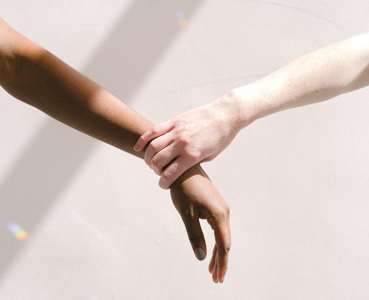 Distacco nei rapporti di coppia: importanza e stile   Psicologo Sessuologo Rimini Riccione Cattolica Forli Cesena Cesenatico Dott.ssa Roberta Calvi