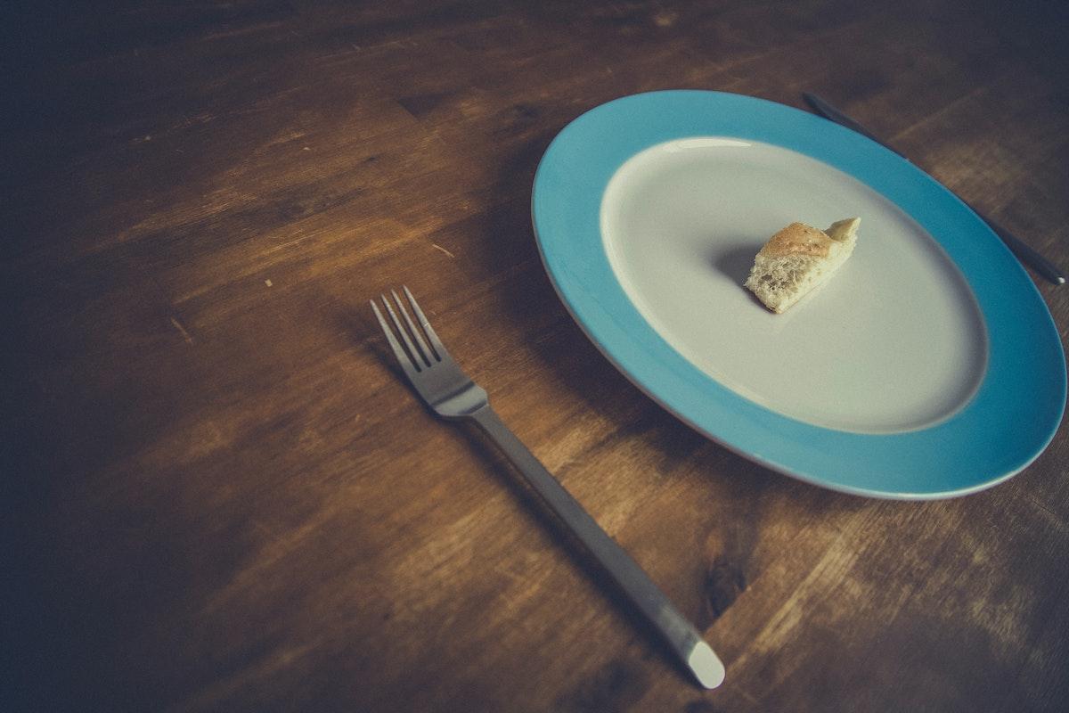Perché le diete non funzionano? Psiconutrizione: uso psicologico del cibo | Psicologo Sessuologo Rimini Riccione Cattolica Forli Cesena Cesenatico Dott.ssa Roberta Calvi